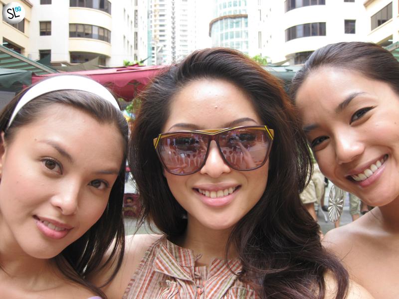 chicgirls.jpg