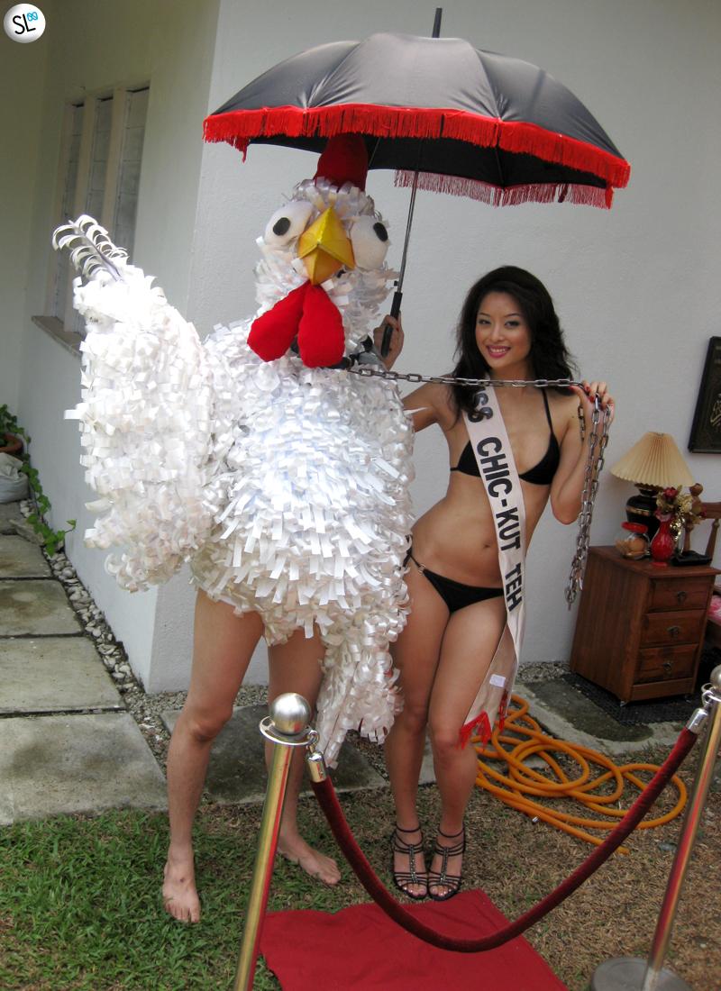 chickut1.jpg