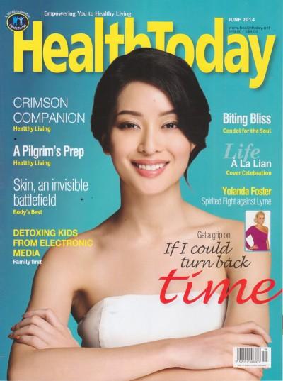 HealthTodayJun14_cover